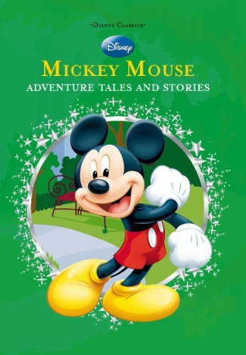 parragon-books-mickey-mouse-adventure-tales-stories