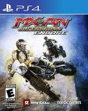 Ps4 Mx Vs. Atv Supercross Encore Edition Mx Vs. Atv Supercross Encore Edition