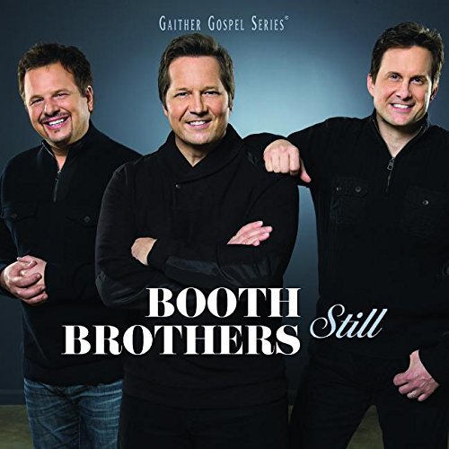 Booth Brothers Still