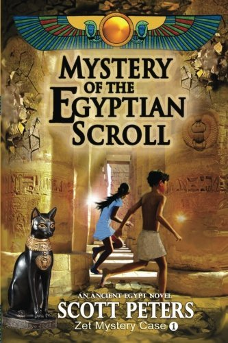 scott-peters-mystery-of-the-egyptian-scroll