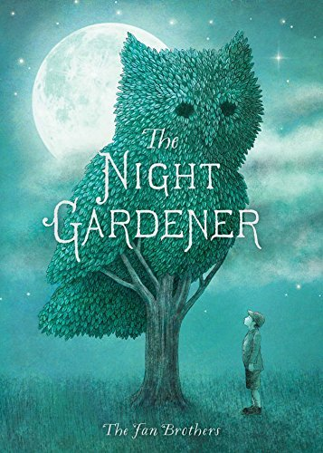 terry-fan-the-night-gardener