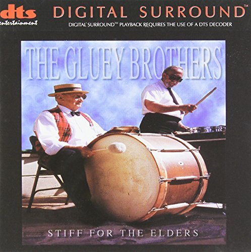 gluey-brothers-stiff-for-the-elders-dts
