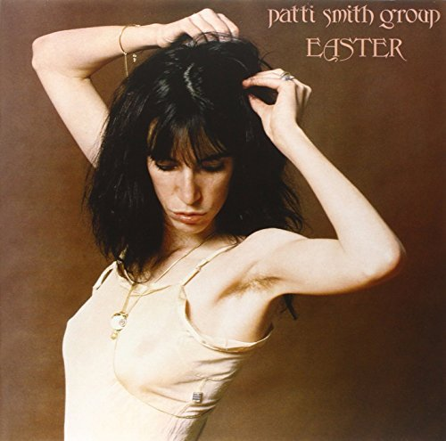 patti-smith-easter-import-gbr