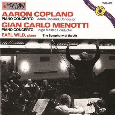 copland-aaron-menotti-gian-c-symphony-of-the-air-