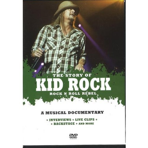kid-rock-rock-roll-rebel
