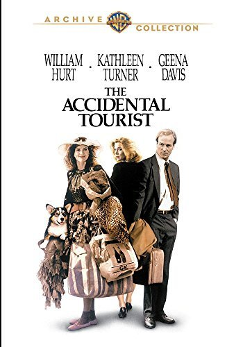 the-accidental-tourist-hurt-turner-davis-wright-stiers-pullman-dvd-mod-this-item-is-made-on-demand-could-take-2-3-weeks-for-delivery