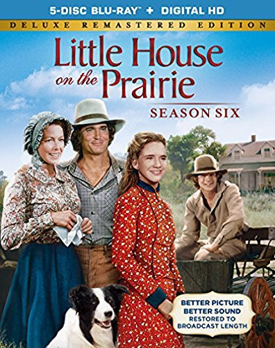 little-house-on-the-prairie-season-6-season-6