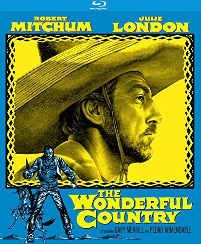 wonderful-country-mitchum-london-merrill-mitchum-london-merrill