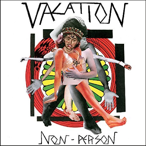 vacation-non-person-non-person