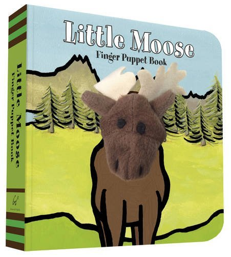klaartje-van-der-put-little-moose-finger-puppet-book