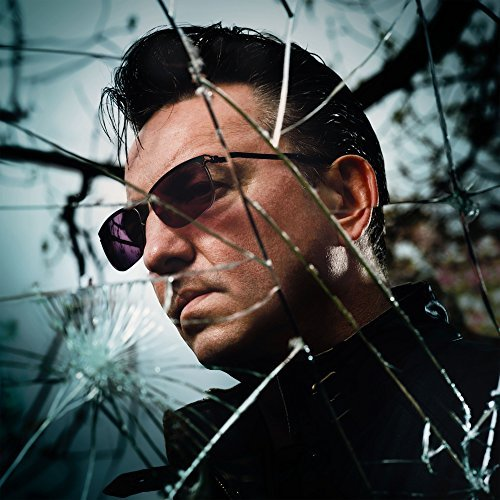 Richard Hawley Hollow Meadows Import Gbr