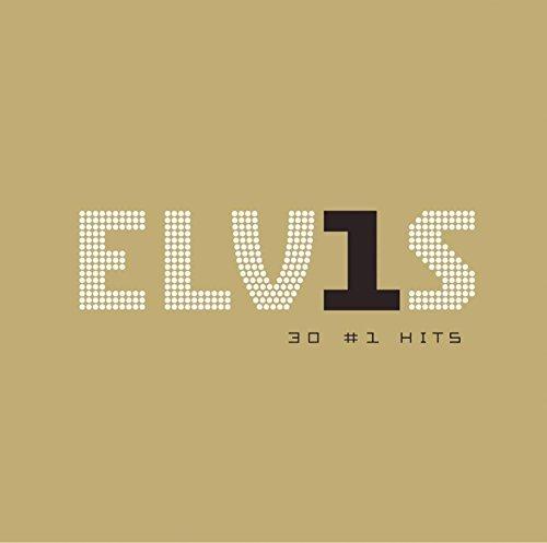 elvis-presley-elvis-30-1-hits-import-gbr