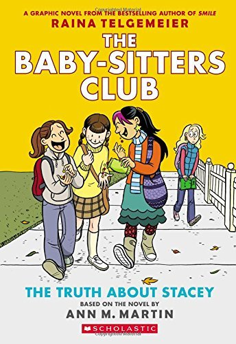 raina-telgemeier-the-truth-about-stacey-the-baby-sitters-club-grap-a-graphix-book-full-color-edition-revised-revise