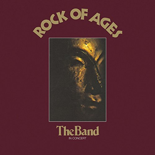 band-rock-of-ages-rock-of-ages