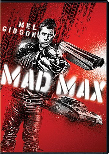 mad-max-gibson-dvd-r