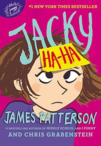 james-patterson-jacky-ha-ha