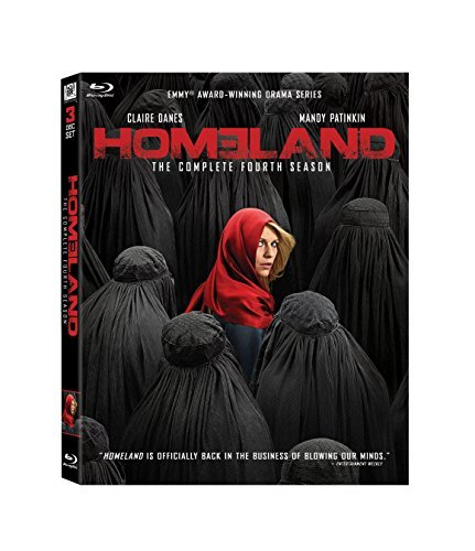homeland-season-4-blu-ray-season-4