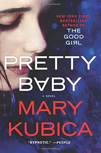 mary-kubica-pretty-baby-reprint