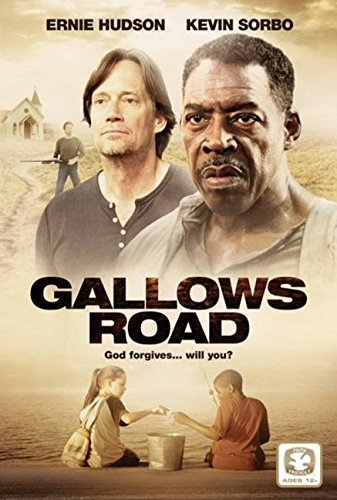 gallows-road-hudson-sorbo-dvd-nr
