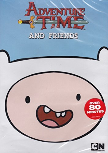 Adventure Time Adventure Time & Friends Adventure Time & Friends