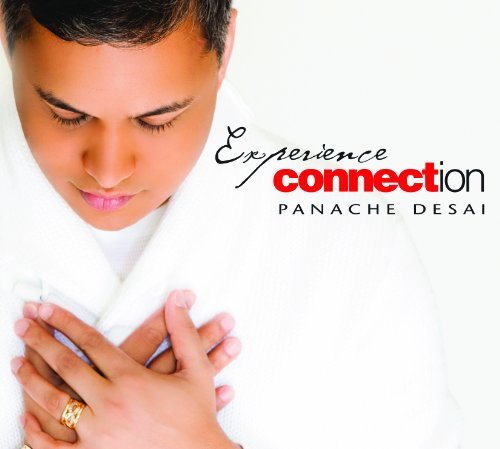Panache Desai Experience Connection