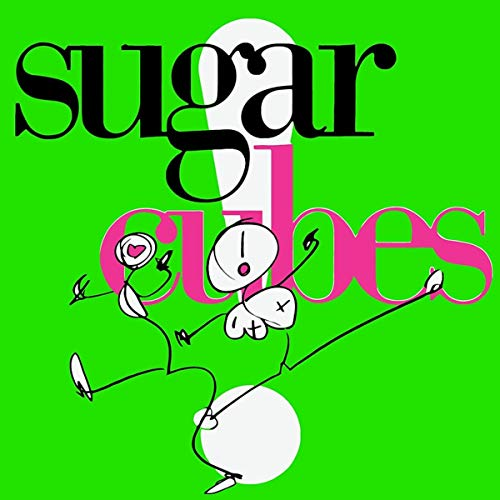 sugarcubes-lifes-too-good-import-gbr
