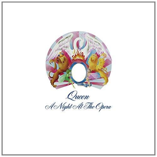 queen-night-at-the-opera-import-gbr-half-speed-mastered-black-vinyl