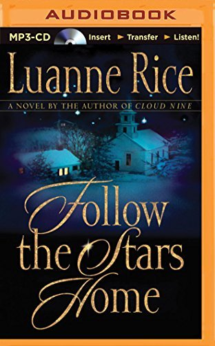 luanne-rice-follow-the-stars-home-mp3-cd