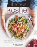 Kim Kushner The New Kosher