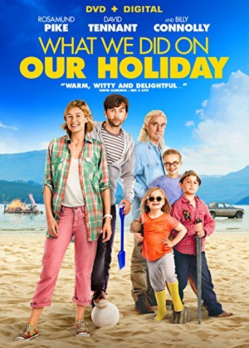 what-we-did-on-our-holiday-pike-tennant-connolly-dvd-pg13