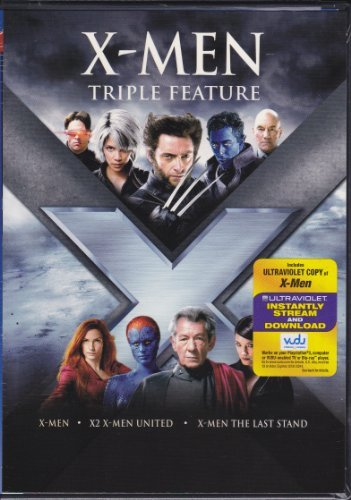 x-men-triple-feature-x-men-x2-x-men-united-x-men-the-last-stand