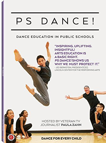 Ps Dance Ps Dance DVD Nr