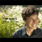 Tim Janis Woven In Time