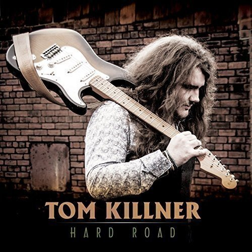 tom-killner-hard-road