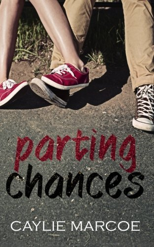 caylie-marcoe-parting-chances