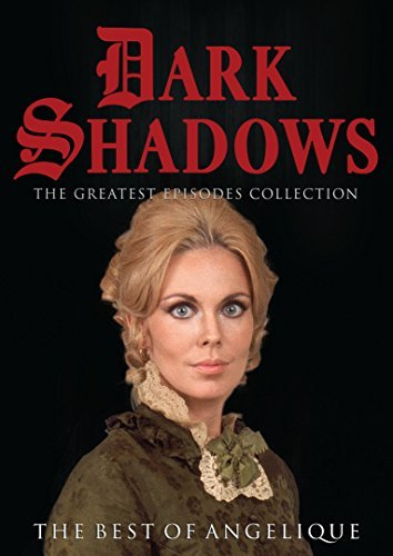 dark-shadows-best-of-angelique-dvd-nr