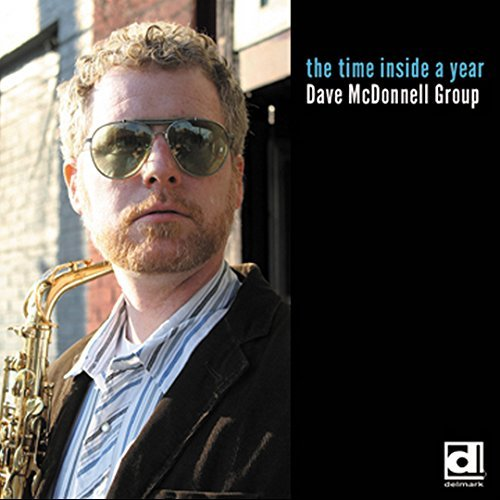 Dave Band Mcdonnell Time Inside A Year