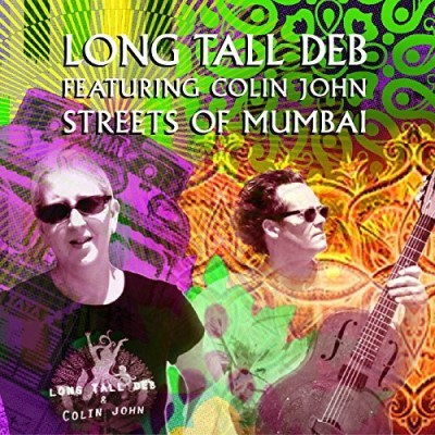 Long Tall Deb Streets Of Mumbai Streets Of Mumbai