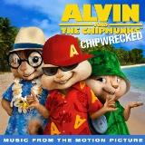 Alvin & The Chipmunks Chipwrecked Soundtrack