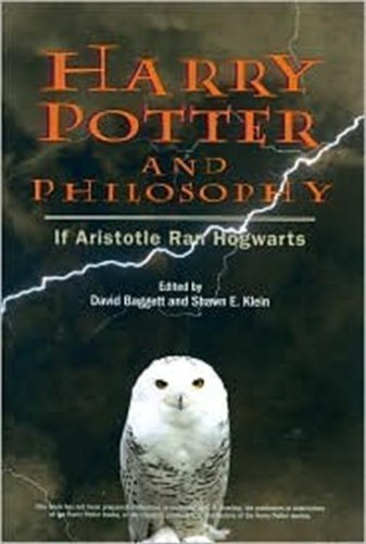david-baggett-harry-potter-philosophy-harry-potter-philosophy