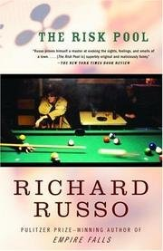 richard-russo-the-risk-pool-risk-pool