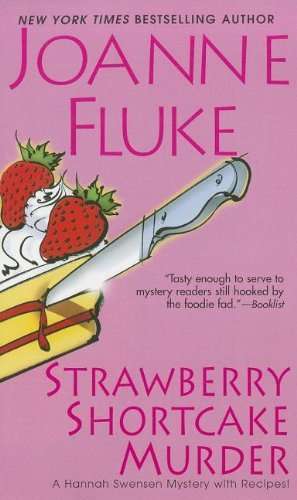 joanne-fluke-strawberry-shortcake-murder