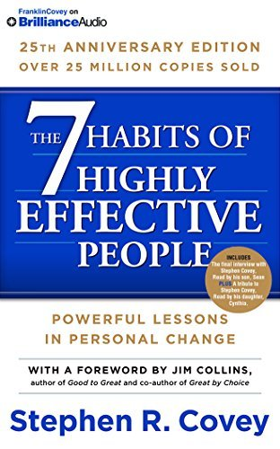 stephen-r-covey-the-7-habits-of-highly-effective-people-25th-anniversary-edition-abridged