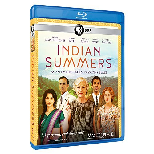 indian-summers-season-1-blu-ray-nr