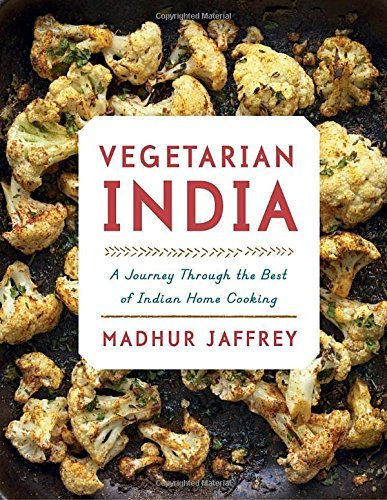 madhur-jaffrey-vegetarian-india-a-journey-through-the-best-of-indian-home-cooking