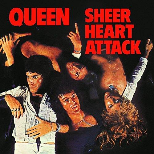 queen-sheer-heart-attack-import-gbr
