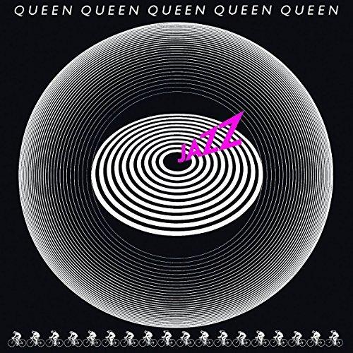 queen-jazz-import-gbr