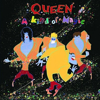 queen-kind-of-magic-import-gbr