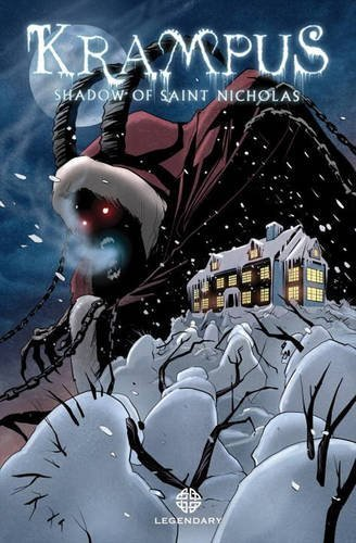 michael-dougherty-krampus-shadow-of-saint-nicholas