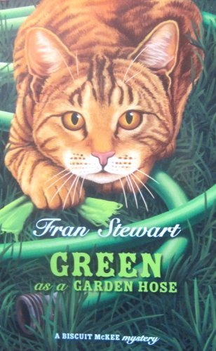 fran-stewart-green-as-a-garden-hose